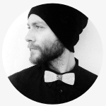 Filip Dekleva